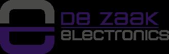 De Zaak Electronics