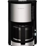 Krups koffiezetapparaat, KM3210, zwenkfilter, aromaknop, 10 kops, 1150Watt