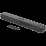 JBL BAR 2.0 soundbar, HDMI, Optical, Bluetooth, afstandsbediening