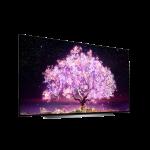 LG OLED-TV, Smart, vanaf 48 inch