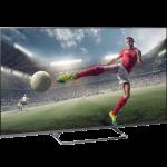 Panasonic LED-TV Smart vanaf 32 inch